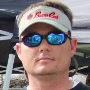 Corey Wheat