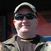 Ed Loughran