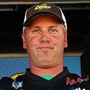 Jason Root
