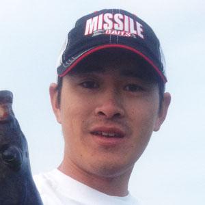 Robert Matsuura