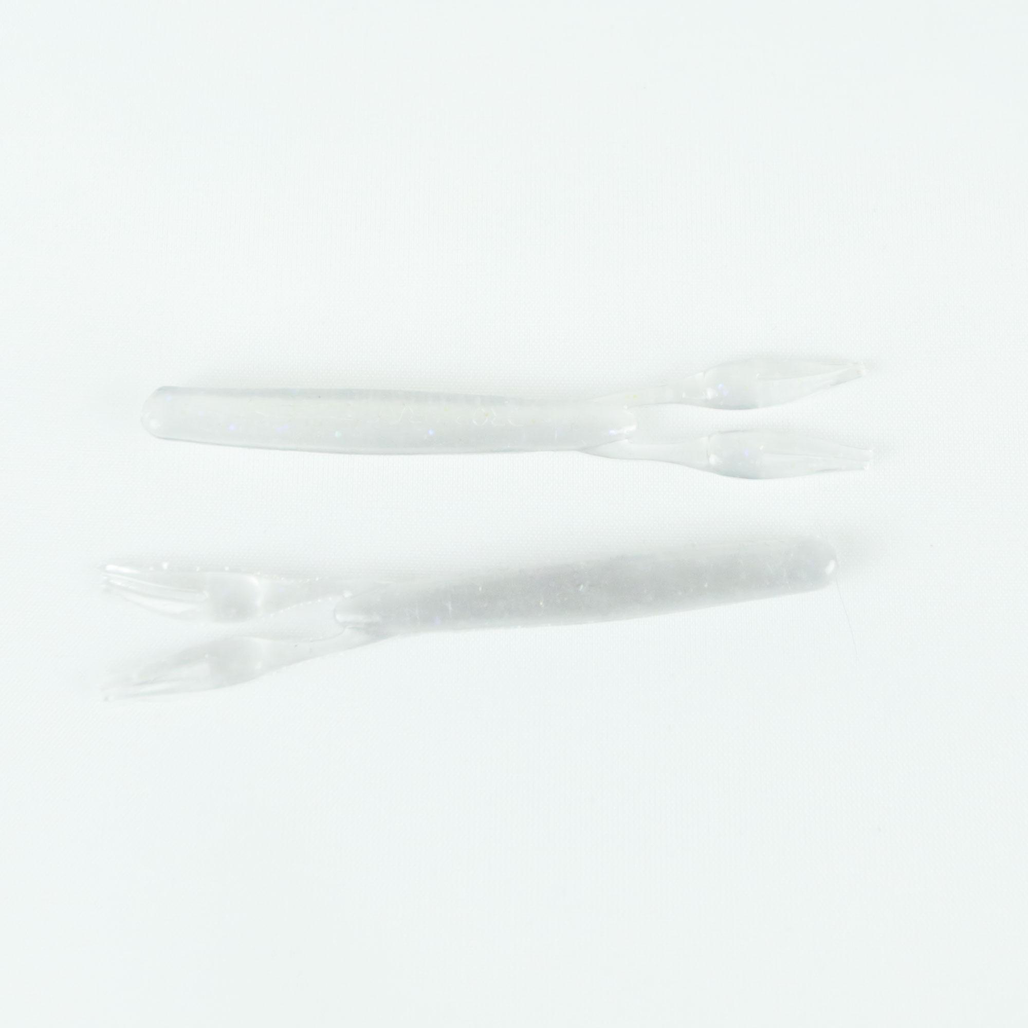 Missile Baits Craw P/ère Crabe de Vinyle de p/êche Unisexe Adulte