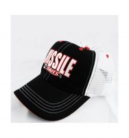 missile-baits-hat-truck-style